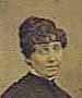 Eveline Van Sickle