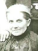 Mary Elizabeth Piper