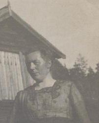 Arne Leknes
