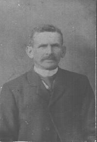 Ludwig Ebel