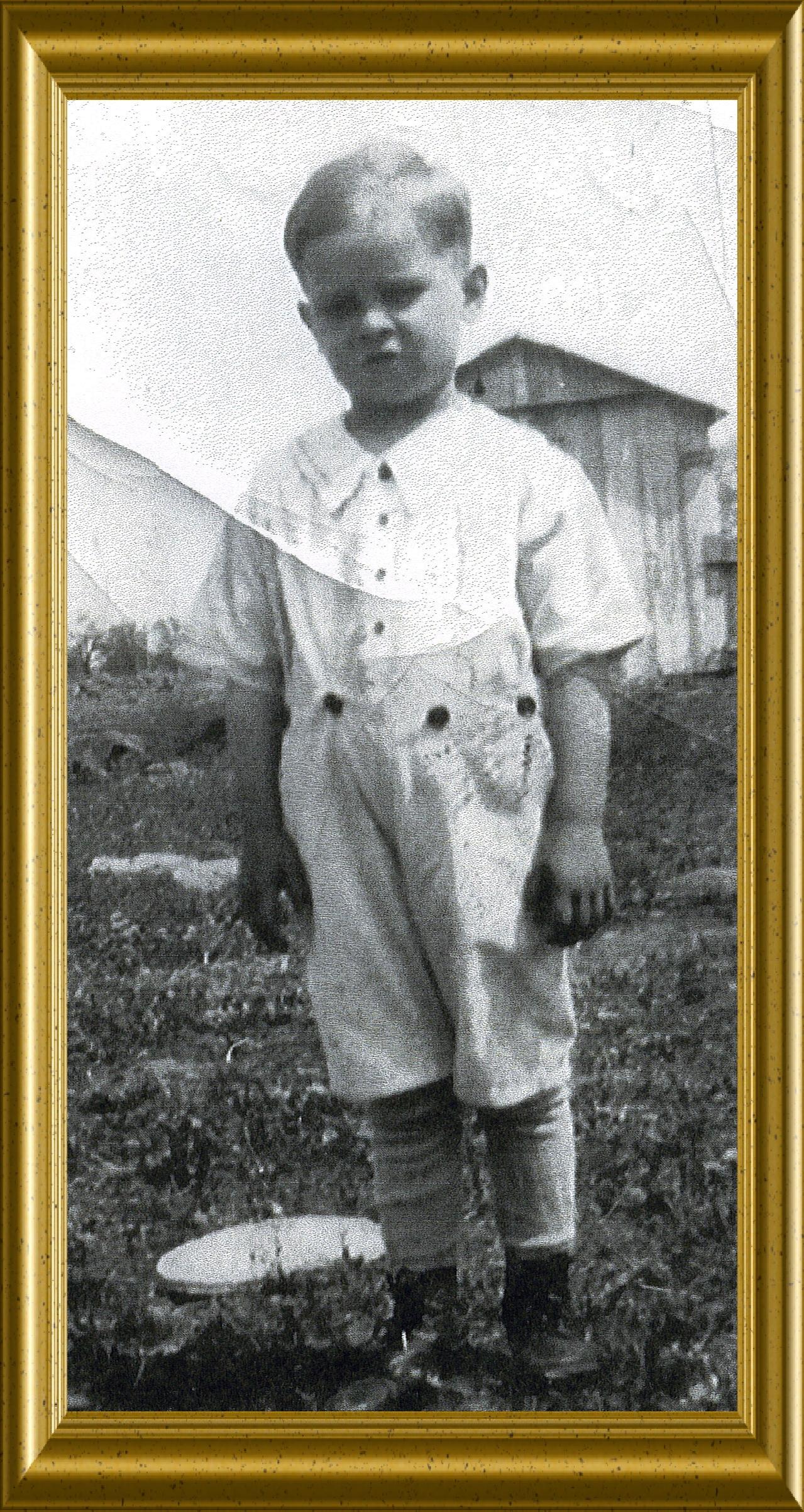 Everett E Siler