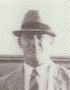 Albert Edgar Johnson