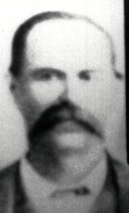 John W Hardin