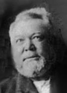 William J Weybright