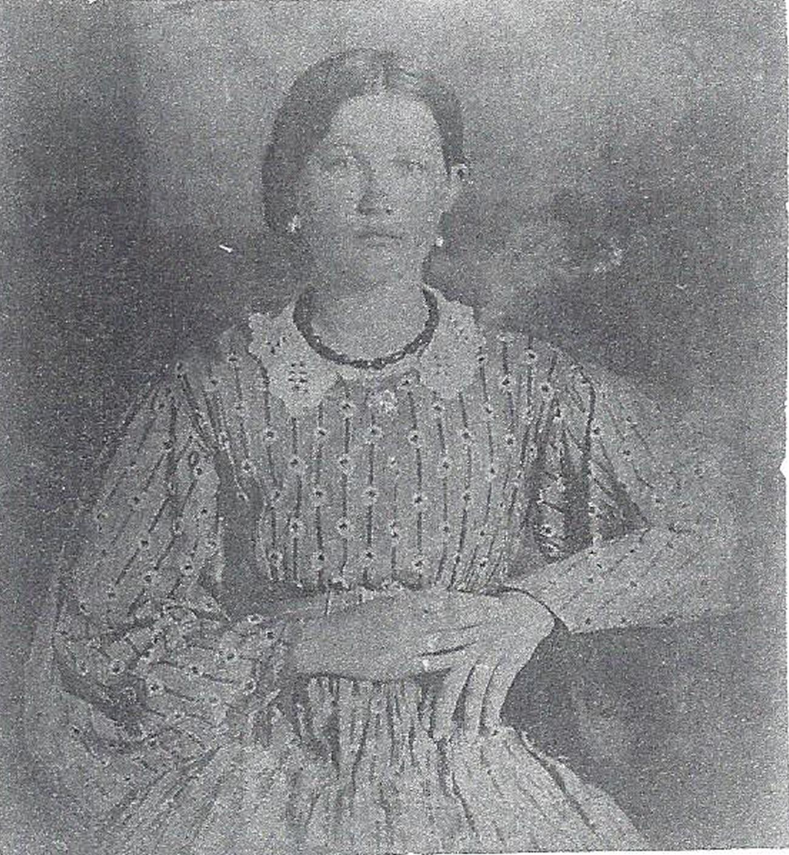Nancy Blankenship