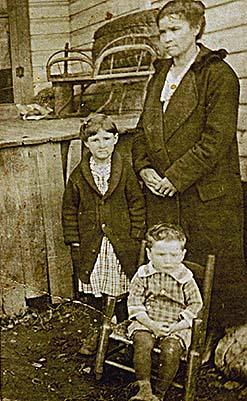 Margaret Olivine Graybeal