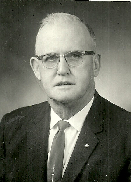 Emanuel Clevenger