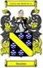 William De Stourton