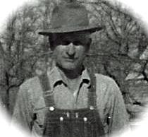 Claude F Taylor