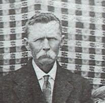 Richard W Sellers