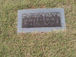 Howard Hamrick