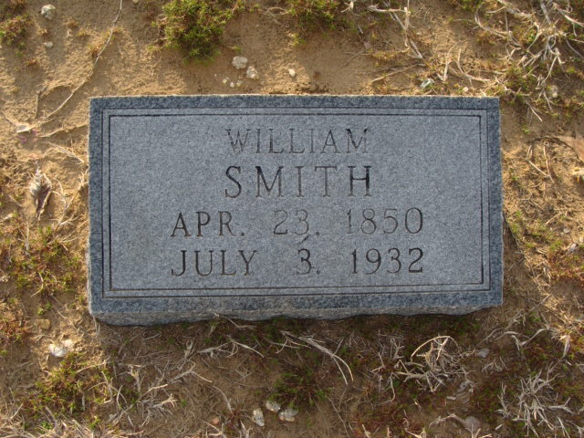 William R Smith
