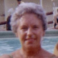 Bernice Grady