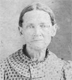 Mary F Sisco