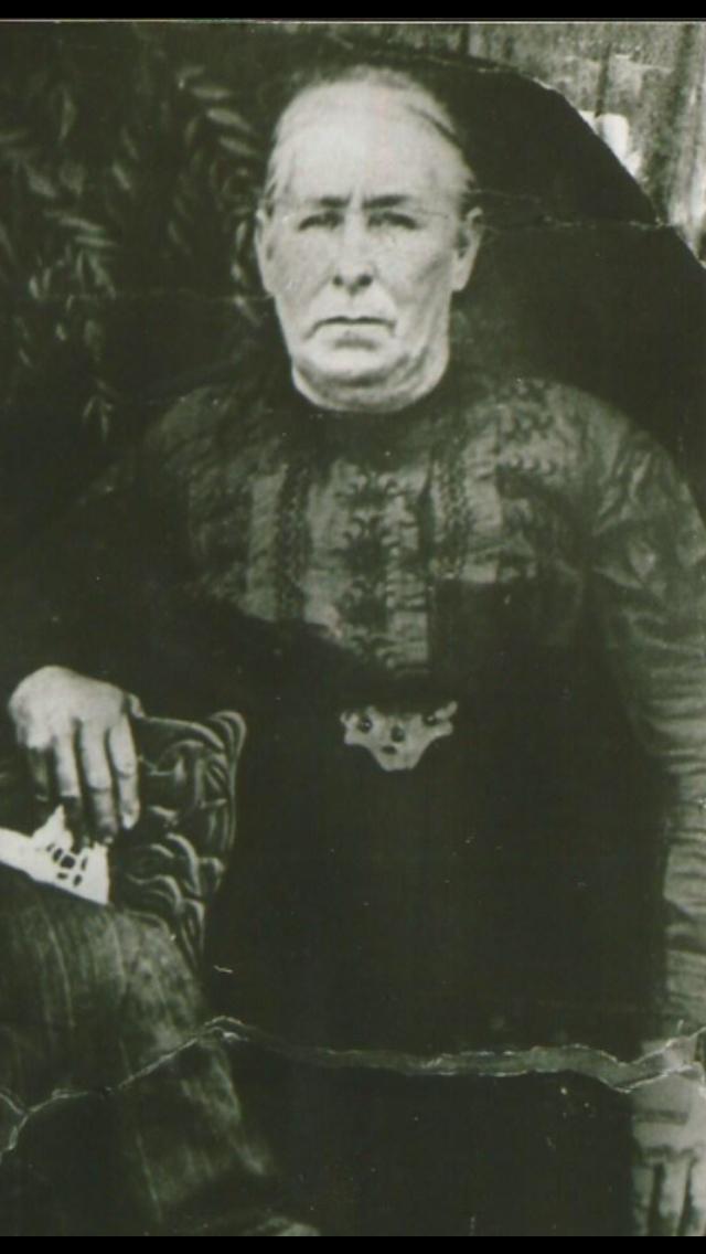 Camilo Tarin