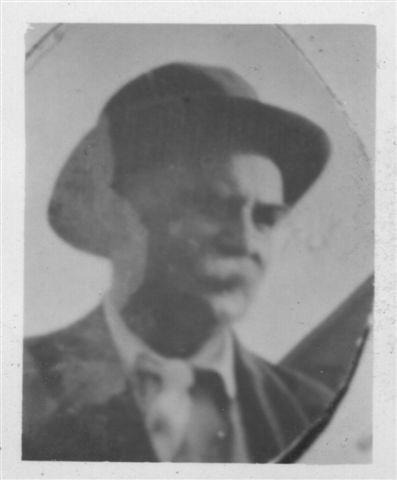 Albert Kemp