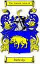 Carlisle Burbridge