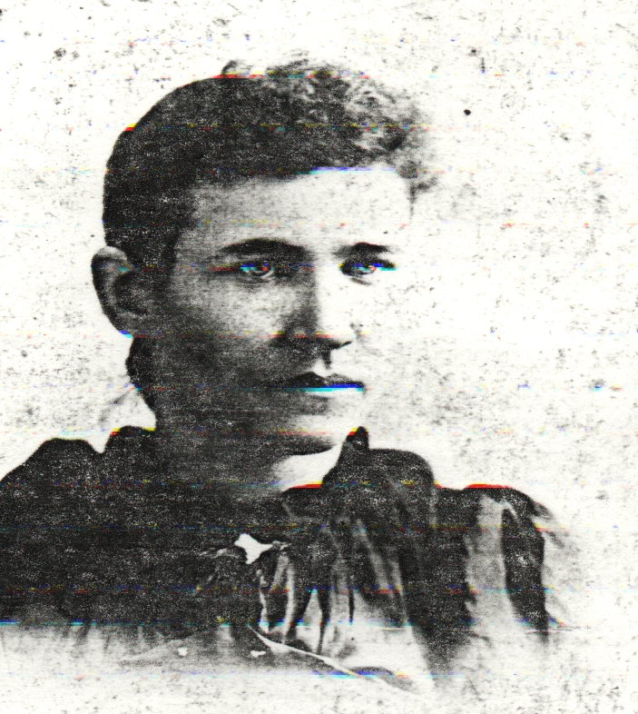 Mary Louise Wagner