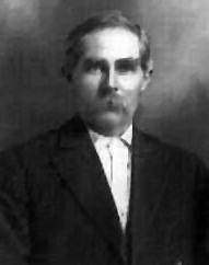 Thomas Nealy