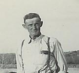 Charles Edward Masterson