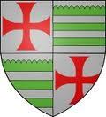 Almaric De Saint Amand