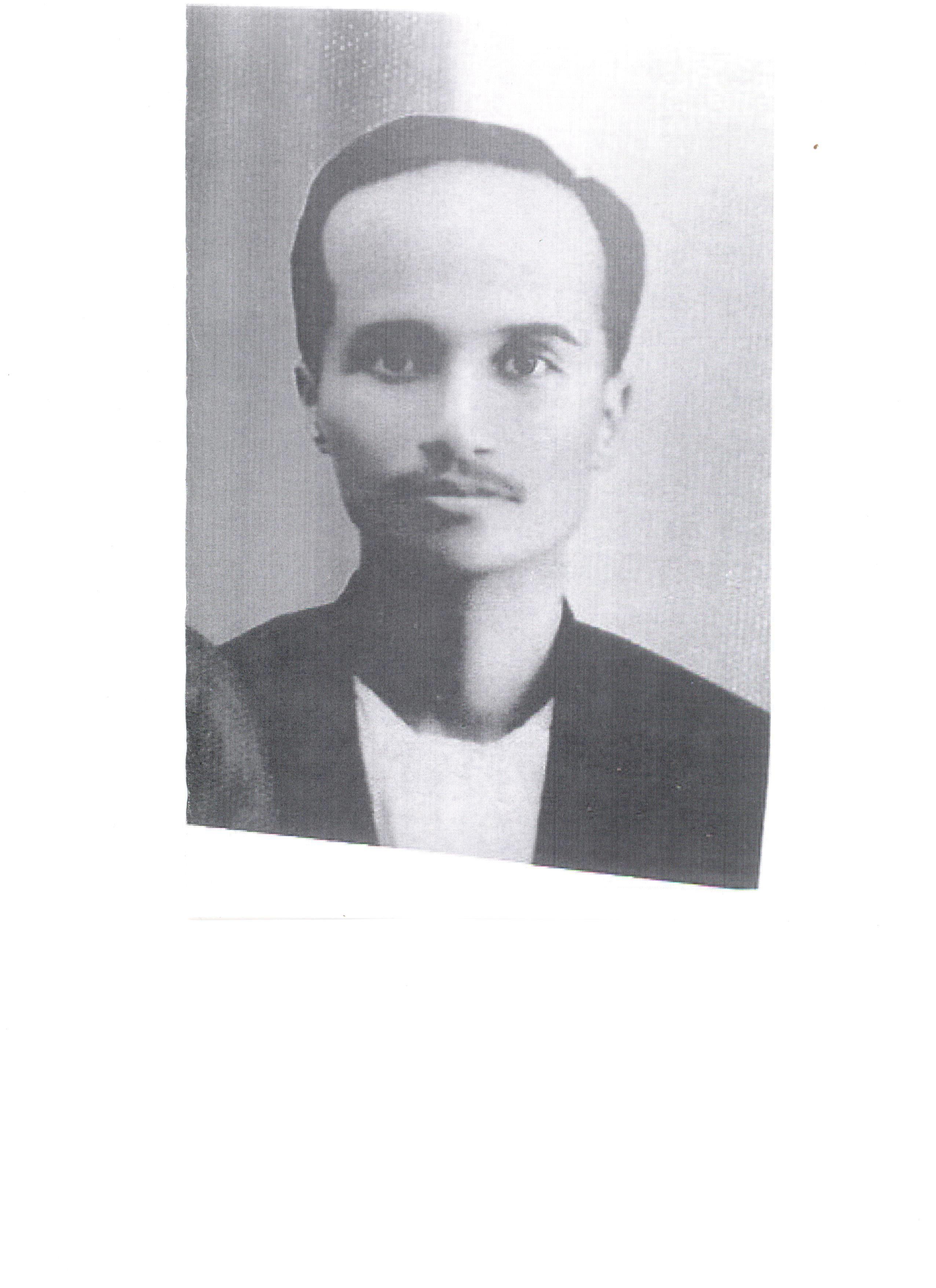 Truong Thi Nguyen