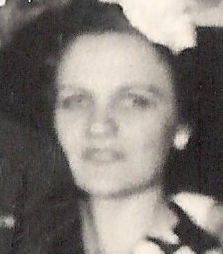 Carla Bentley Passarella