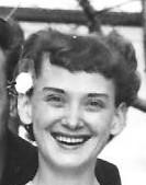 Helen R Heyza