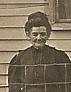 Mary Ann Short