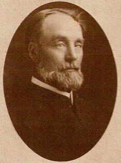 Aaron Ogden