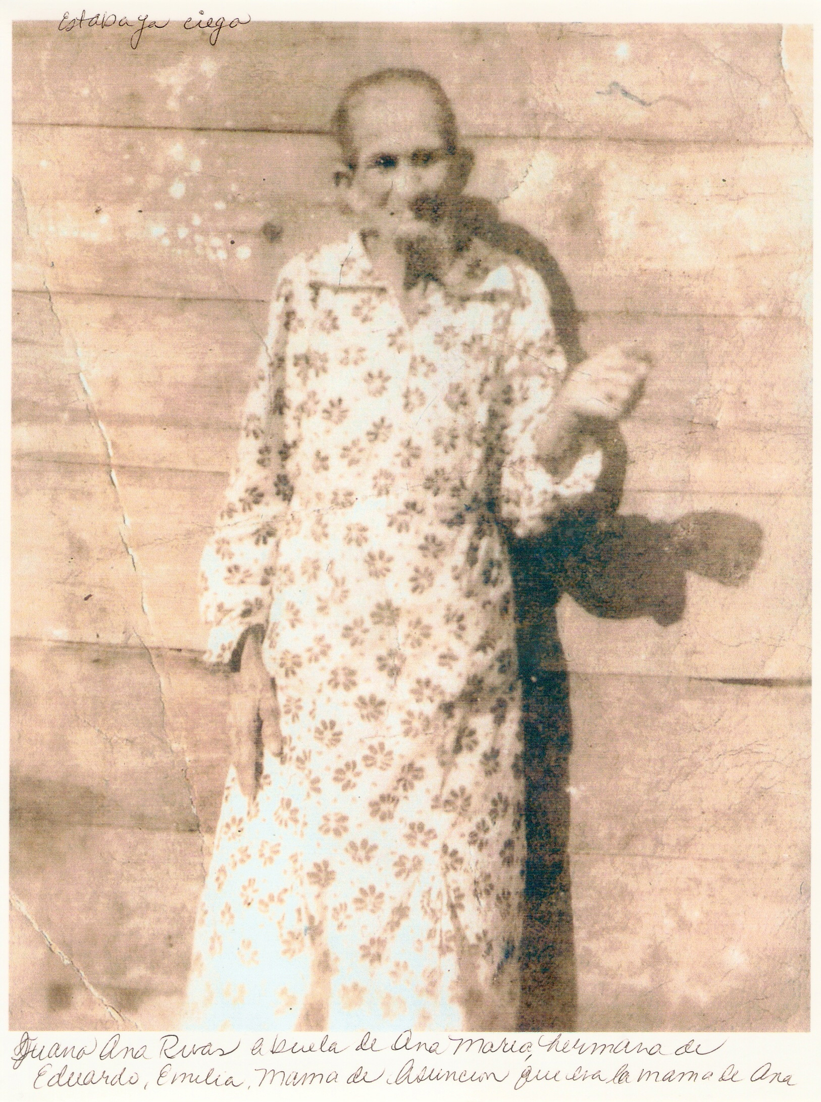 Juana Colon