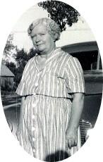 Della Kelly