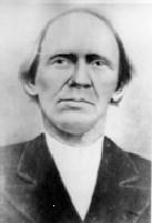 William T Wells