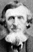 George Stober