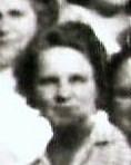Margaret Giles
