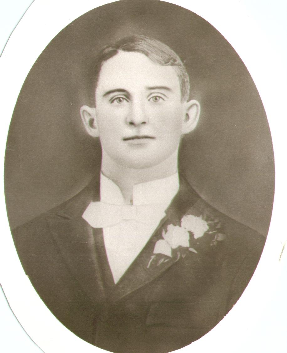 Michael Eugene Handrahan