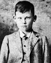 Lula Mcindoo