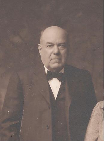 Peter Miller