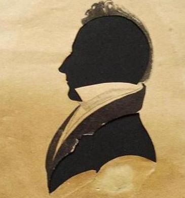 Harry Monroe Moreland