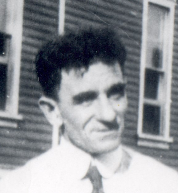 Joseph Christie
