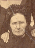 Susanna Dyck