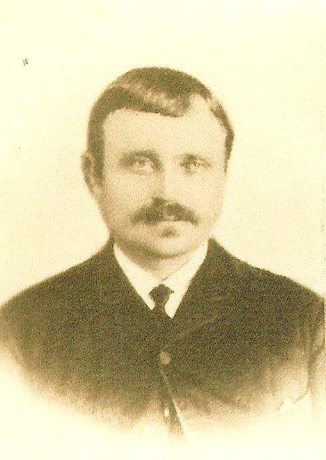Lars Endresen