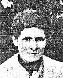 Annie E Walker