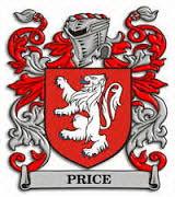 Sampson Price