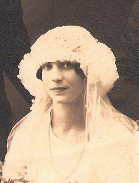 Tiffany Ann Plzak