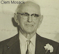 Jeffrey James Moscicki