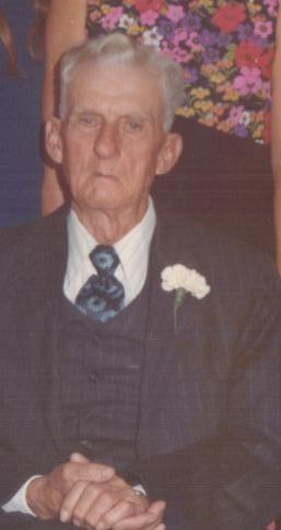 Ira Ray Davis