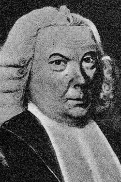 John Logan Chipman