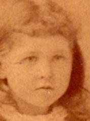 Clara Richardson