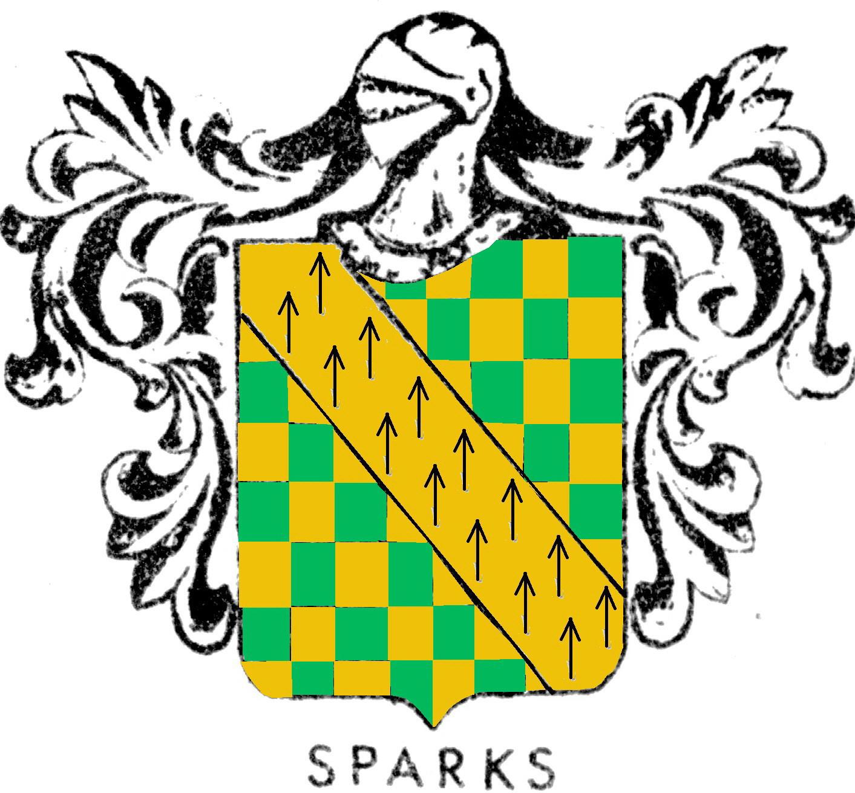 John Sparks